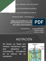 expo-vienes.pptx