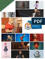 A Nim School Catalog