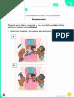 fichaComplementariaSociales1U1