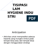 06-10 Antisipasi Dalam Hygiene Industri