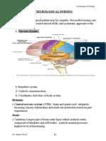 Neurological Nursing Adult2