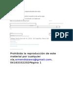 Carta Varias43