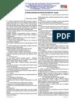 Conditii_contractuale_Calatorie_Strainatate.pdf