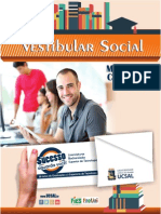 Manual Vestibular Social UCSal 2015 2