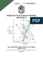 Bazan, Ciro - Tópicos de Macroeconomía.pdf