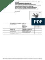 Disposición, Tarea, Estructura y Funcionamiento Del Sensor de V