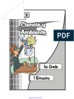 I.bim.Ciencia Amb.1ero Prim