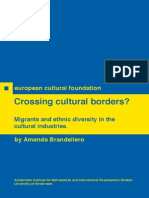 Books_CPRA 2007_Crossing Cultural Borders