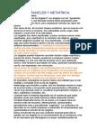CLASE 1 ÁNGELES Y METAFÍSICA  imprimi.doc