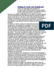 CLASE 7 TRABAJO CON LOS ÁNGELES imprimi.doc