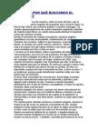 CLASE 8 POR QUÉ BUSCAMOS EL CONTACTO imprimi.doc