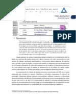 2011_Separata_4.pdf
