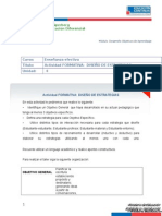 Actividad_formativa_u4 (2)