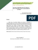A-CIDADE-SOB-A-REESTRUTURAÇÃO-URBANA.pdf