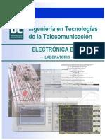 PractEcaBasicaColor.pdf