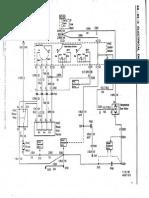 Section 8A-63-1 E. Diagnosis HVAC Blower Control.pdf
