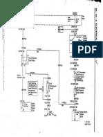 Section 8A-64-1 E. Diagnosis HVAC Compressor Control.pdf