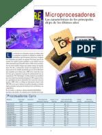 Hardware Pc