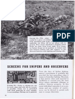 Sniper Screen Pages From 1943-08-01_TM 5-267 Supplement 3