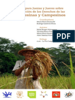 Manual Jueces Campesinos