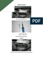 Tips Memperbaiki Wipper.pdf