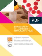 viabilidad en polen.pdf