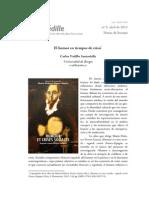 Dialnet-ElHumorEnTiemposDeCrisis-4201594