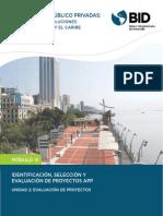 MODULO3_U2_FINAL_CORREGIDO_AJUSTE_FINAL.pdf