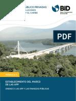 MODULO2_U3_FINAL_CORREGIDO_AJUSTE_NOMBRE.pdf