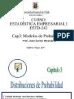 57591670-Capitulo-3-242-Disribuciones-Probabilidad.ppt