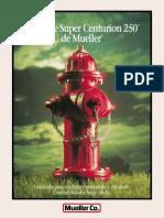 0301 Columnas Hidrantes Ac1