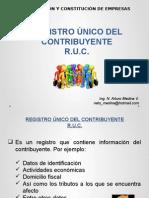 Clase 09_RUC.pptx