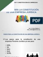 Clase 08_constitucion personsa juridica.pptx