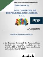 Clase 07_SOCIEDADES EMPRESARIALES_SRL.pptx
