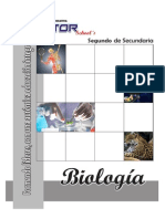 11-BIOLOGÍA 2do (1 - 16)