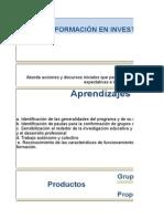 Estructura curso de formación en investigación antiguo (1).xlsx