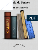a-ceia-do-senhor-c-h-mackintosh.epub