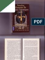 hampateba_contes_initiatiques_peuls(1).pdf