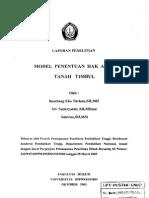 2695-ki-fh-04-a.pdf