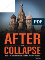 Russia eBook ValueWalk