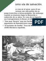El amor en la literatura2.pptx