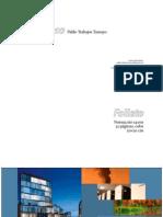 Book 2010 de Pablo Trabajos Tamayo
