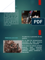 DIAPOSITIVAS-COMERCIALIZACION 2