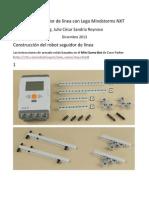 Sandria2013-Robot_Seguidor_Linea_NXT.pdf