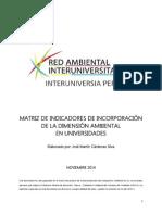 2015 06 25 Jmc Matriz de Indicadores