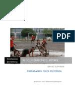 PrepFsicaEsp_N3