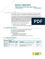 74HC_HCT574.pdf