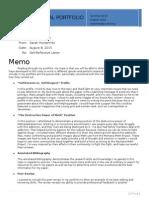 engl 2010 - individual portfolio