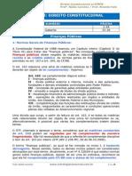 Aula 13 Direito Constitucional.pdf