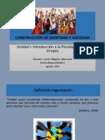 UnidadI(Clase 11Septiembre) CIS Udd
